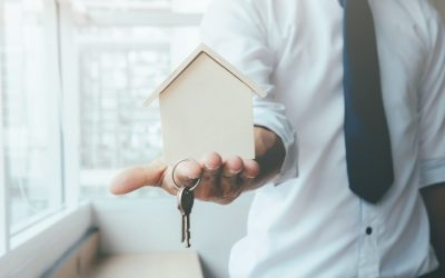 Increasing The Profit on Your Buy to Let Property