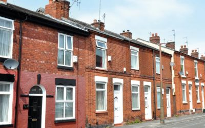 Are You Missing Out On Properties? Property Viewing Services.